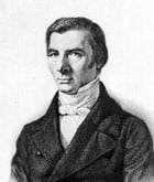 Frederic Bastiat on the Democrats (Illustrated)