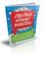Christmas Internet Marketing by Anonymous