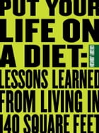 Put Your Life On a Diet