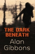 The Dark Beneath 9584093b-3f59-4fbf-903a-d231d9d3acd4