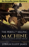 The Perfect Killing Machine f033f108-bd3e-4edc-9283-22dd2cb41837
