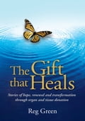 The Gift that Heals 6c735057-f278-4b3a-9e62-909940ec7b99