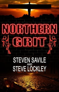 Northern Grit