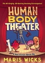 Human Body Theater Cover Image