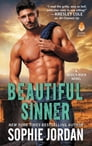 Beautiful Sinner Cover Image