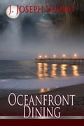 Oceanfront Dining (Action & Adventure Fiction & Literature) photo