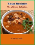 Soup Recipes - The Ultimate Collection bf331e79-5a12-408c-acea-1e4412af7b9f