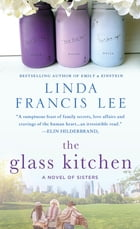 The Glass Kitchen Cover Image