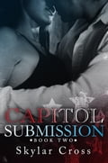Capitol Submission 2 f2745502-974a-4a5b-9a9f-898c89c5736c