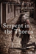 Serpent in the Thorns 81b8f072-b7c6-4d15-ad4a-4721457ad089