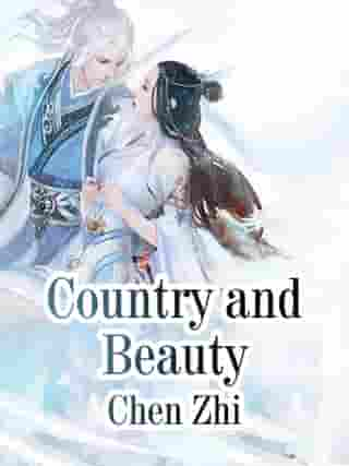 Country and Beauty: Volume 4