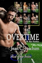 Overtime: The Final Touchdown by Jean Joachim