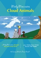 Cloud Animals: Molly Moccasins by Victoria Ryan O'Toole