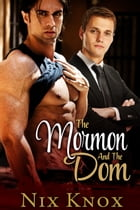 The Mormon and the Dom by Nix Knox