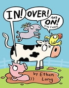 In, Over and On the Farm Cover Image