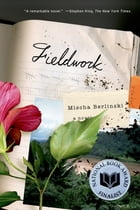 Fieldwork Cover Image