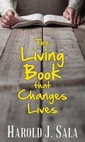 9789710095698 - Dr. Harold Sala: The Living Book that Changes Lives - Book