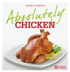 Absolutely Chicken by Andrea Jourdan
