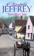 Travellers' Inn by Elizabeth Jeffrey