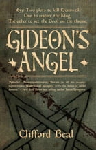 Gideon's Angel by Clifford Beal