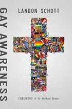 Gay Awareness: Discovering the Heart of the Father and the Mind of Christ On Sexuality by Landon Schott