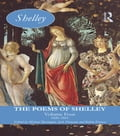 The Poems of Shelley: Volume Four 60ba60e4-1065-42c8-b5ce-dc9b171e818f