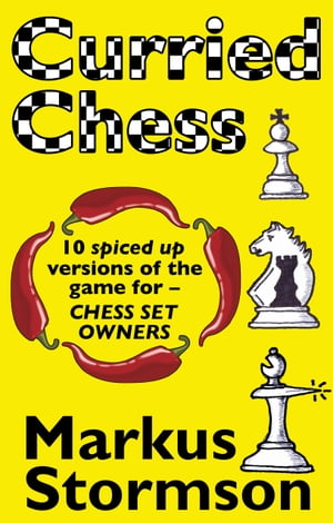 Curried Chess