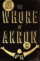 The Whore of Akron Cover Image