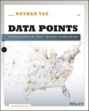 Data Points Visualization That Means Something