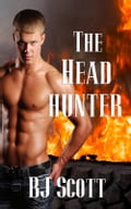 The Head Hunter a697582f-d121-49ad-8d84-e12d79300c64