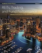Handbook of Asian Finance: REITs, Trading, and Fund Performance by Greg N. Gregoriou