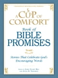 A Cup of Comfort Book of Bible Promises c8012959-842e-452b-b407-5b5139f5c5e0