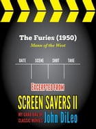 The Furies (1950) by John DiLeo