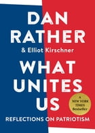 What Unites Us Cover Image