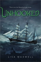 Unhooked Cover Image