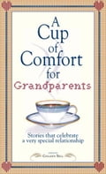 A Cup of Comfort for Grandparents 657521c5-822b-4191-ae00-f825de4bff56