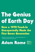 The Genius of Earth Day 1bf013c9-d3d0-41b1-953a-4b0787c5ec89