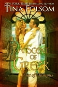 A Scent of Greek (Out of Olympus #2) 292996fa-f651-42d1-b66b-cecacf7a4295