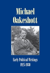 Early Political Writings 192530