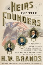 Heirs of the Founders Cover Image