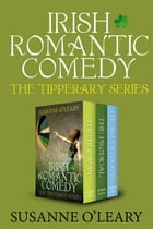 Irish Romantic Comedy - The Tipperary Series box set by Susanne O'Leary