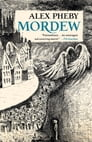 Mordew Cover Image