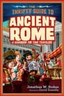 The Thrifty Guide to Ancient Rome Cover Image
