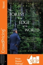 The Forest at the Edge of the World by Trish Mercer