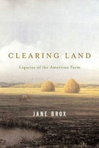 Clearing Land Cover Image