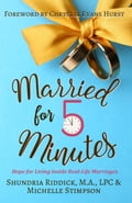 Married for Five Minutes 2ab74042-6f3f-4a6a-bf3c-6b25db7e683e