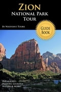 Zion National Park Tour Guide eBook 24d35aab-4abb-4239-8040-1405100053dc