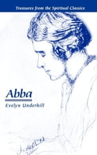 Abba by Evelyn Underhill