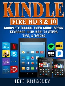 kindle fire in all shops | chapters indigo ca