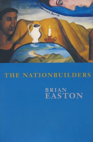 The Nationbuilders